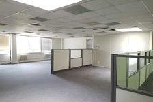 Bureaux - A VENDRE - 138 m² non divisibles 186699