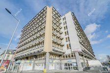 Bureaux - A LOUER - 1 181 m² divisibles à partir de 346 m² 14763