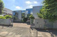 Locaux d'activité - A VENDRE - 1 030 m² non divisibles 2199998