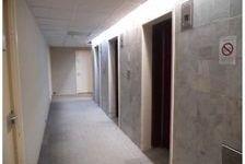 Bureaux - A VENDRE - 540 m² non divisibles 950000 33000 Bordeaux
