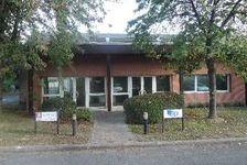 Bureaux - A VENDRE - 902 m² divisibles à partir de 400 m² 800002 77184 Emerainville