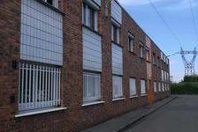 Belles prestations de bureaux - 250 m² non divisibles 2500