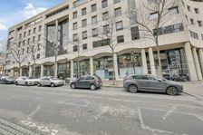 Bureaux - A VENDRE - 450 m² non divisibles 2200001