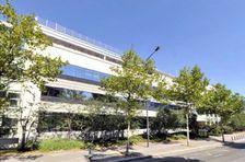 Bureaux - A LOUER - 750 m² non divisibles 0