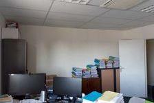Bâtiment indépendant sur site clos et sécurisé ! - 1 100 m² non divisibles 8250
