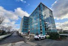 Bureaux - A VENDRE - 330 m² non divisibles 350001