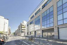 Immeuble indépendant à proximité de Beaugrenelle - 169 m² non divisibles 6075
