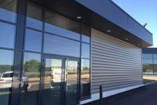Locaux commerciaux - A LOUER - 224 m² non divisibles 2876