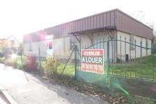 Bureaux - A LOUER - 172 m² non divisibles 2900