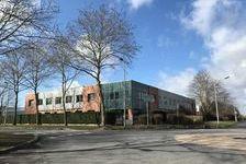 Bâtiment indépendant avec réserve foncière - 4 300 m² non divisibles 3499985 91070 Bondoufle