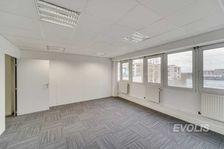 Bureaux E.R.P. à louer - 413 m² divisibles à partir de 70 m² 3957