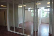 Bureaux - A LOUER - 85 m² non divisibles 1275 92500 Rueil malmaison