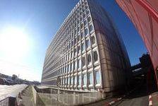 Bureaux - A LOUER - 1 089 m² divisibles à partir de 45 m² 8625