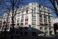 Bureaux - A LOUER - 90 m² non divisibles 3225 75011 Paris