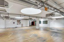 Bureaux - A VENDRE - 455 m² non divisibles 1499999