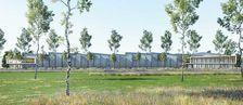 Entrepôts - A VENDRE - 9 800 m² divisibles à partir de 3 257 m² 8677508