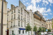 Bureaux - A LOUER - 96 m² divisibles à partir de 40 m² 3200 75001 Paris