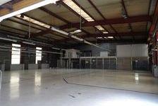 Locaux d'activité - A VENDRE - 1 227 m² non divisibles 850004