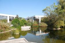 SURFACE DANS PARC PAYSAGE - 405 m² non divisibles 4726