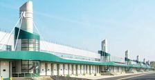 Entrepôts - A LOUER - 12 940 m² divisibles à partir de 5 920 m² 140140