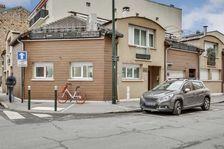 Bureaux - A VENDRE - 1 899 998.45 euros 1899998
