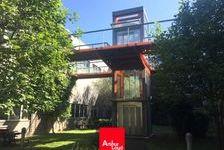 Location bureaux 283 m2 Centr'Alp Moirans - Bureaux 283 m² 2420