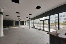 Locaux commerciaux - A LOUER - 868 m² divisibles à partir de 250 m² 17360