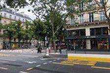 Locaux commerciaux - A LOUER - 70 m² non divisibles 4000