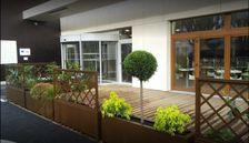 Bureaux - A LOUER - 134 m² divisibles à partir de 16 m² 3518