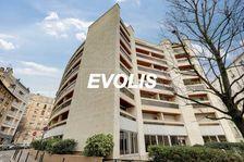 ACCÈS DIRECT SUR RUE - 246 m² non divisibles 9999 75014 Paris