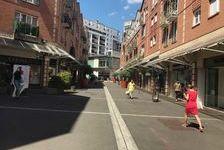Locaux commerciaux - A LOUER - 3 446 m² divisibles à partir de 56 m² 458456