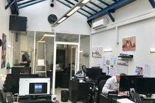 Bureaux et Locaux commerciaux - A LOUER - 125 m² non divisibles 3500