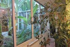 Bureaux - A VENDRE OU A LOUER - 282 m² non divisibles 2115000 75018 Paris