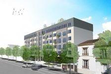 Locaux d'activité - A VENDRE - 876 m² divisibles à partir de 203 m² 3067750
