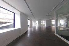 Locaux commerciaux - A LOUER + DROIT D'ENTREE - 160 m² non divisibles 12499