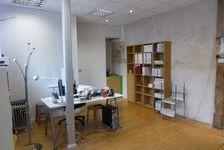 Locaux d'activité - A VENDRE - 50 m² non divisibles 300000