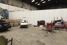 Bureaux et Activités - A LOUER - 380 m² divisibles à partir de 40 m² 2375