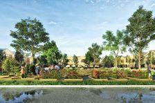 Locaux d'activité - A VENDRE - 9 236 m² divisibles à partir de 558 m² 12884220