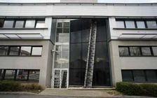 Locaux d'activité - A LOUER - 8.33 euros m²/mois HT HC 1808