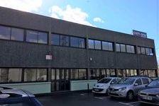 Bureaux - A LOUER - 121 m² divisibles à partir de 45 m² 1120