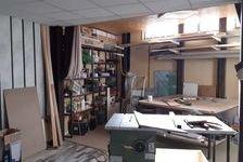 Bureaux - A VENDRE - 358 m² non divisibles