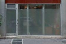 Locaux commerciaux - A LOUER - 363 m² non divisibles 11667