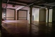 Bâtiment EVEREST - 490 m² non divisibles 2450