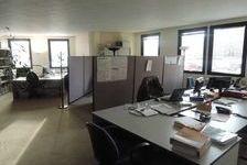 Bureaux - A LOUER - 304 m² divisibles à partir de 152 m² 2912