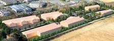 Bâtiments indépendants clés en mains - 5 939 m² divisibles à partir de 500 m²