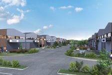 Locaux d'activité - A VENDRE - 10 073 m² divisibles à partir de 641 m² 12694095 94440 Santeny