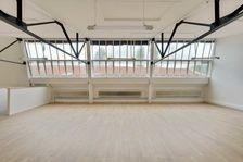 Bureaux - A VENDRE - 504 m² non divisibles 1999872 93400 Saint ouen