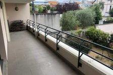 Bureaux - A LOUER - 144 m² non divisibles 3300