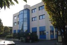 Bureaux - A LOUER - 150 m² non divisibles 1625