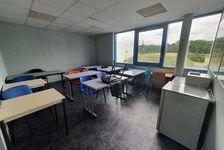 Bureaux - A VENDRE - 136 m² non divisibles 230000 77420 Champs sur marne